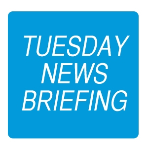 Tuesday_Briefing