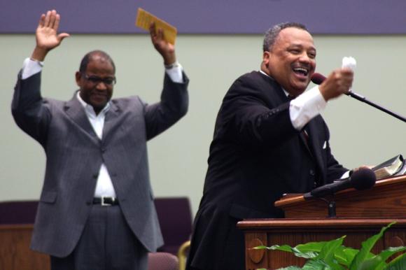 Luter_preaching