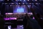 Worship_2_PC