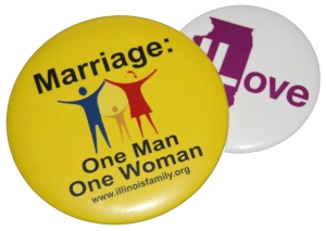 marriage_buttons