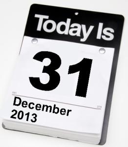calendar_blog copy