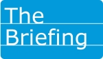 The_Briefing