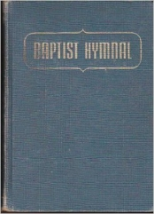 Baptist_hymnal