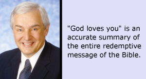 David_Jeremiah_blog_callout