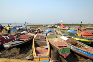 Guinea_boats_blog