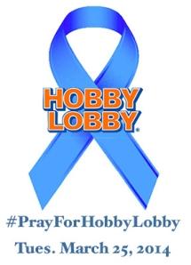 Hobby_Lobby_prayer