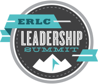 ERLC_Summit_logo