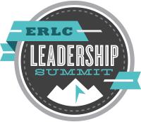 ERLC_Summit_logo