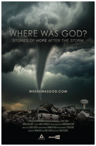 Where_Was_God_poster