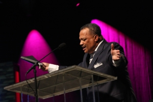 Fred_Luter_revival