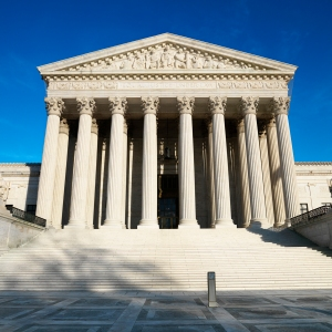 The U.S. Supreme Court ruled June 30 in favor of Hobby Lobby and Conestoga Wood Specialties, deciding that the companies do not have to cover abortion-inducing drugs in their employee health plans.