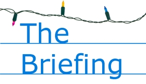 The_Briefing_Christmas