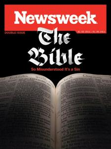 Newsweek_0112