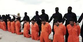 Coptic_Christians