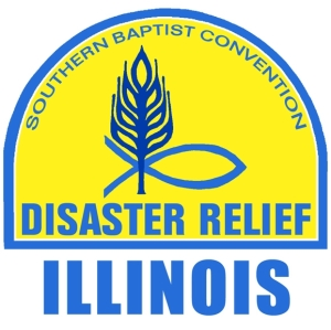 IBSA Disaster Relief