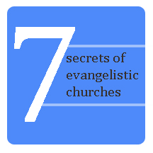 Evangelistic_churches_3