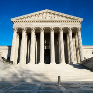 Recent arguments in  the Supreme Court have raised religious liberty concerns.