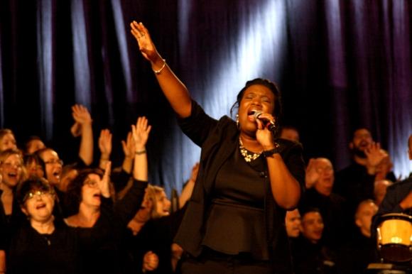 Choir_SBC