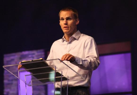 David_Platt_PastorsConference