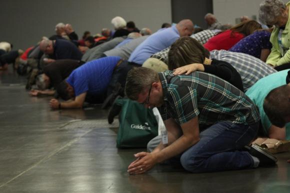 Prayer_kneeling_blog
