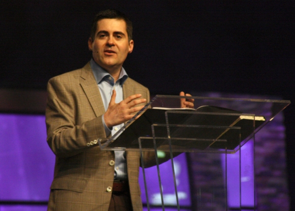 Russell_Moore_PastorsConference