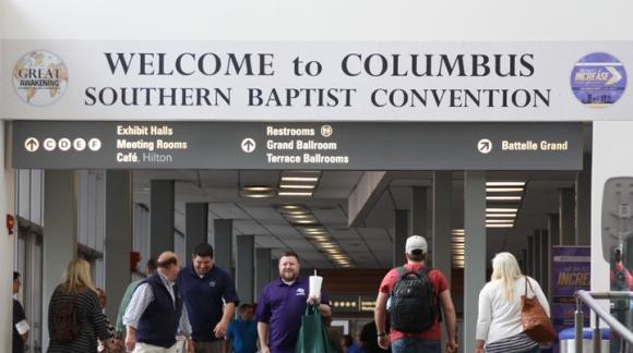 Columbus_SBC_blog