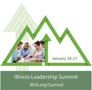 Leadership Summit 2016 logo