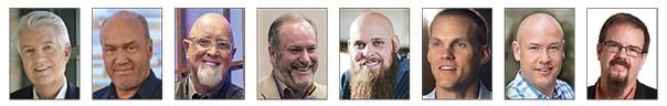 Pastors_Conference_Speakers