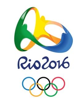 Rio_2016_crop.jpg