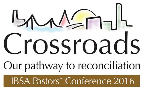 pastors_conference_2016
