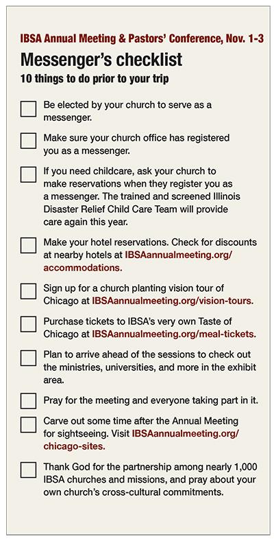 annual-mtg-checklist