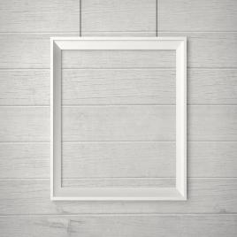empty-frame2