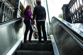 lmco-ms-escalator