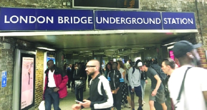 london-bridge-station