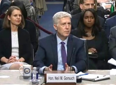 Gorsuch-C-Span_screen_grab