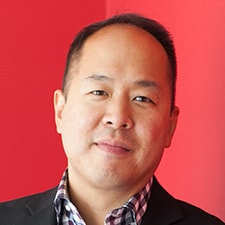 David Choi