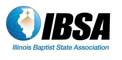 IBSA Logo Standard 800 px
