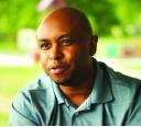 Bermayne Jackson