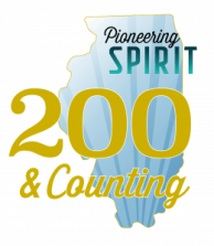 Pioneering-200-logo-layers-260x300