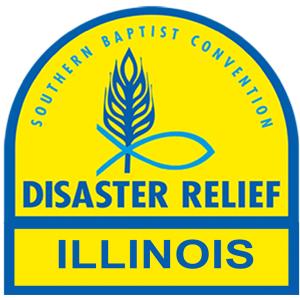 IBDR logo