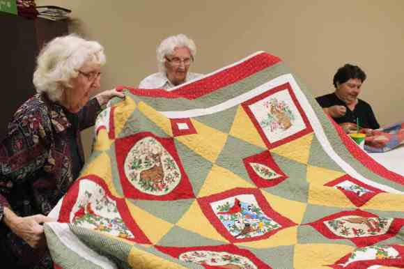 Quilters_small